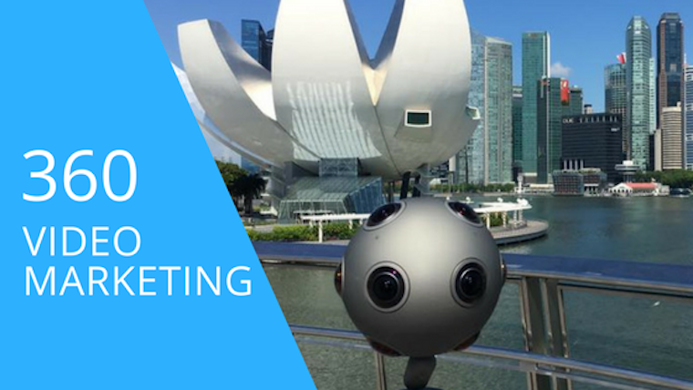 360-video-marketing-asia