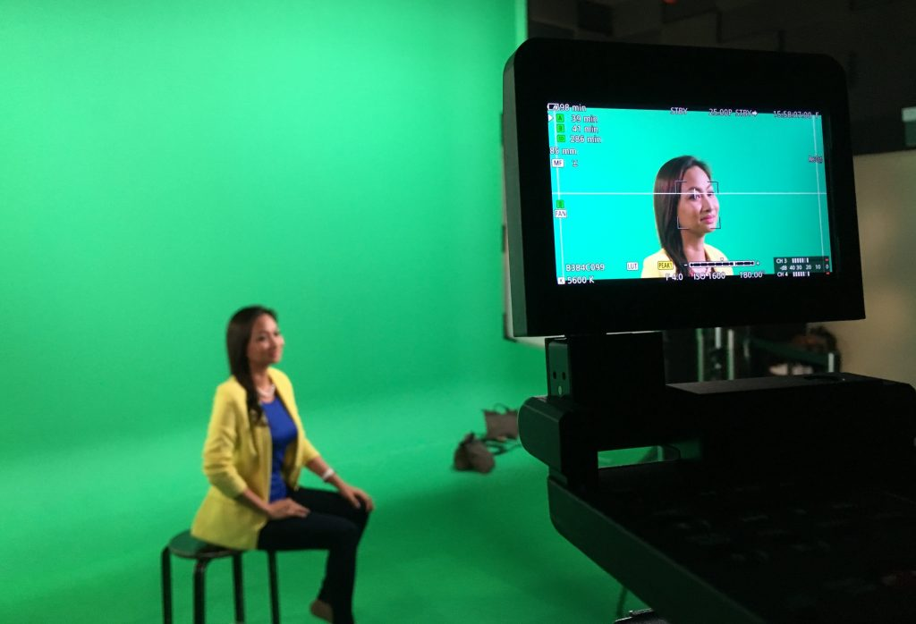 video-production-cost-singapore