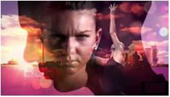 WTA Singapore rebranding video
