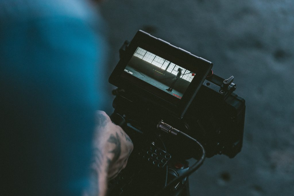 guide-to-video-production