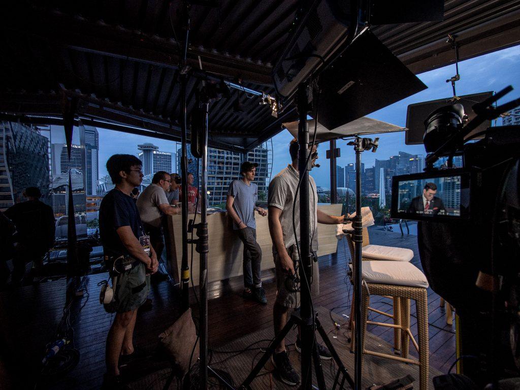 fox-news-production-crew-sg