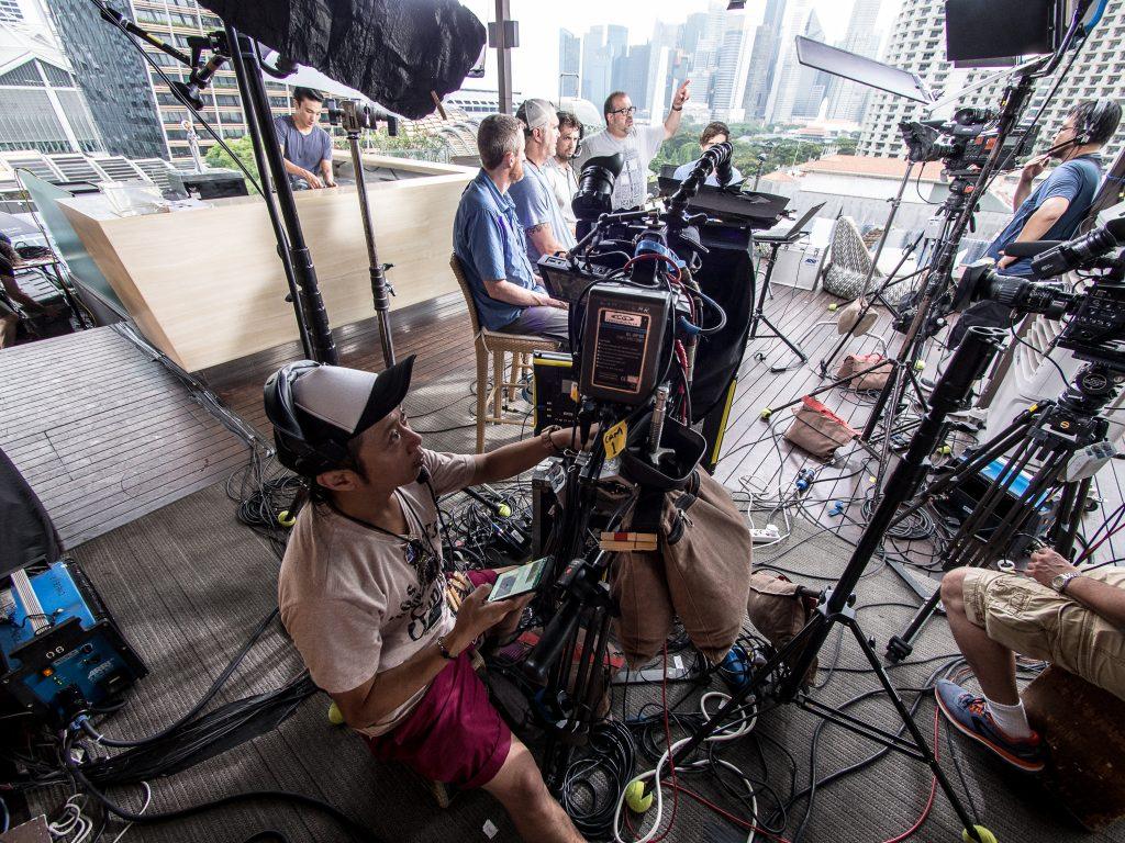 fox-news-sg-camera-crew