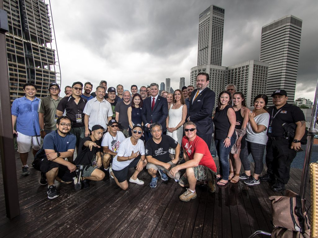trump-kim-summit-singapore-crew