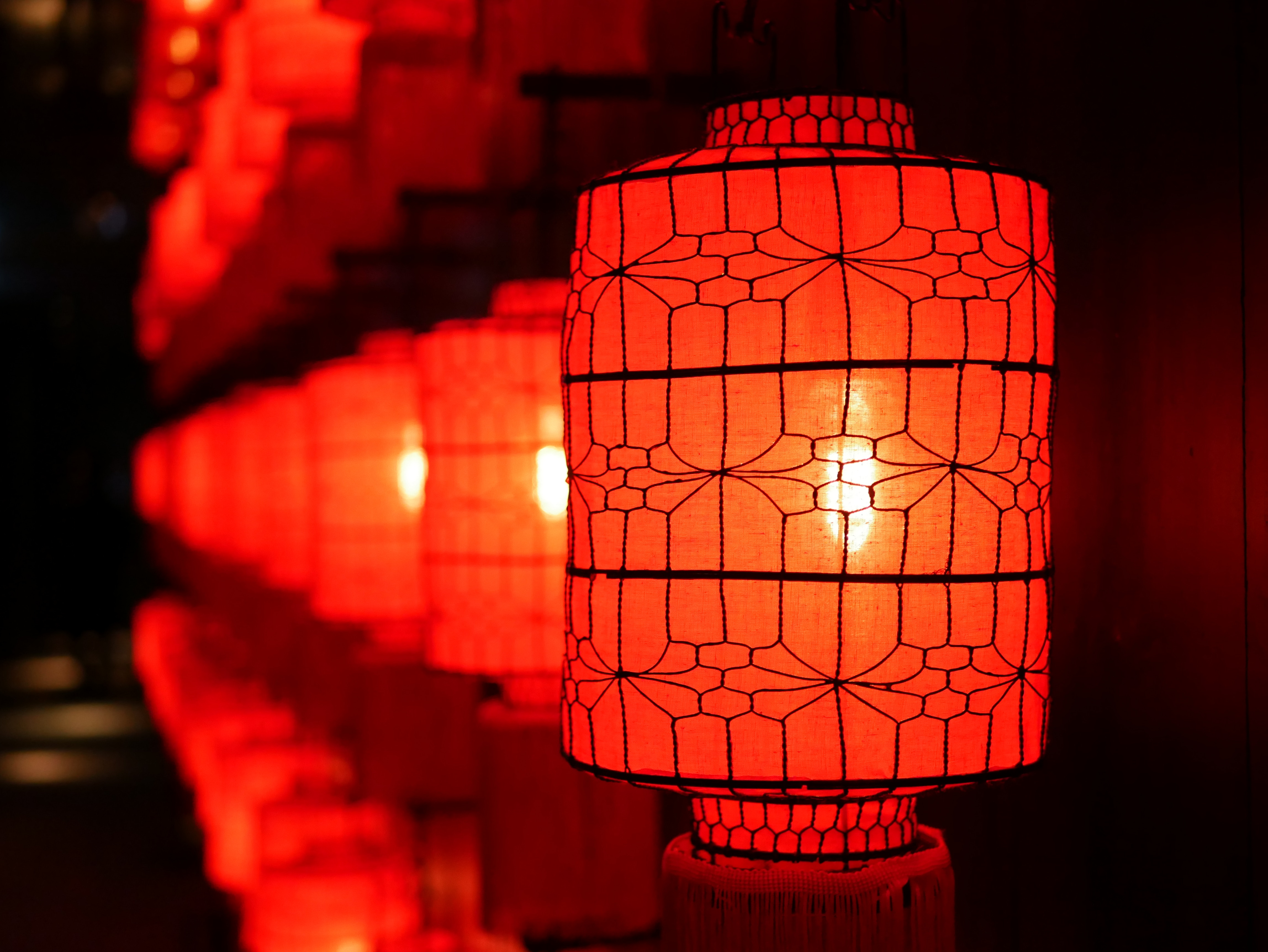 chinese-new-year-video