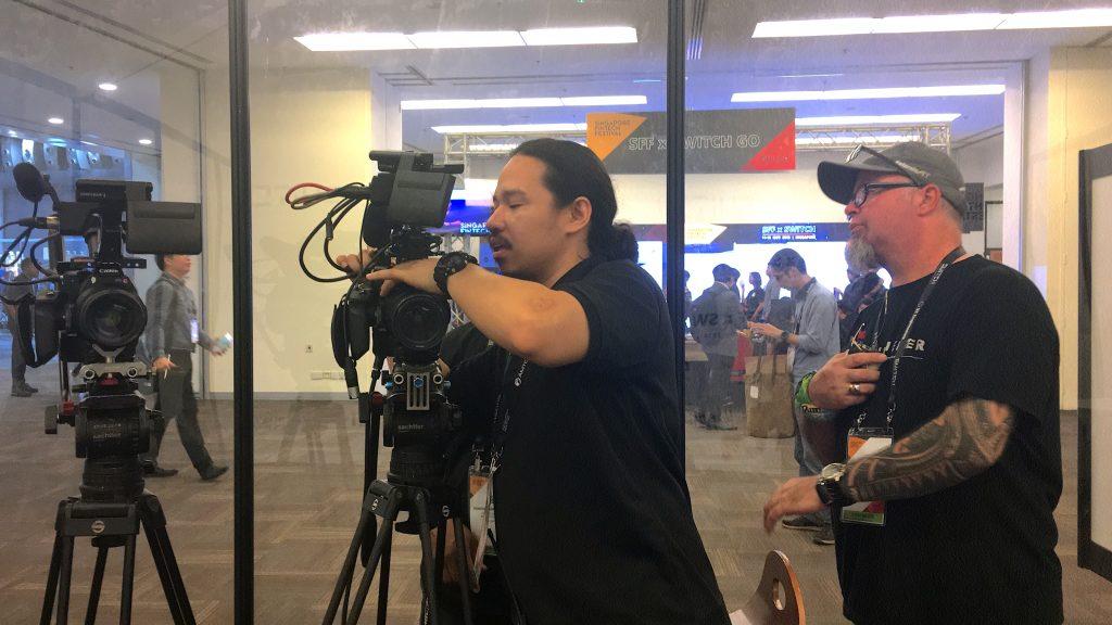 sff-switch-camera-crew