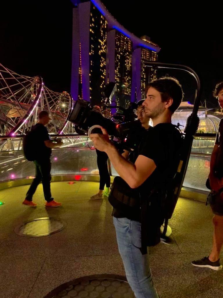 armani-ss2020-video-crew